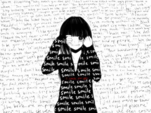 Battling With Depression