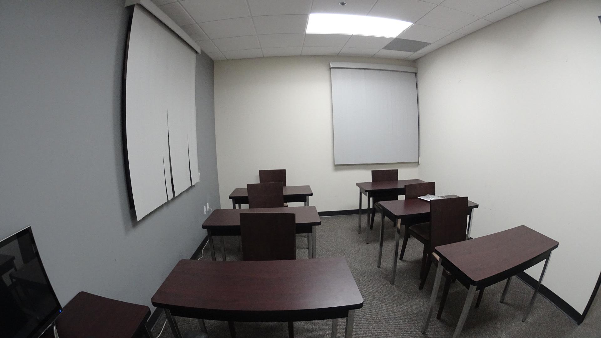 220호 Conference room