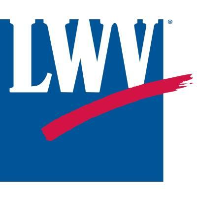 Jill Blair Announces Resignation from LWV Board