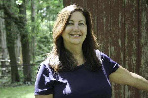 Theresa Ranciato-Viele