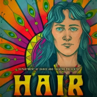 Hair: The Musical