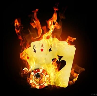 Westside Poker Club - Houston Poker Room