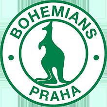 FC Bohemians Praha U19