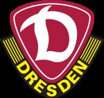 SG Dynamo Dresden U19