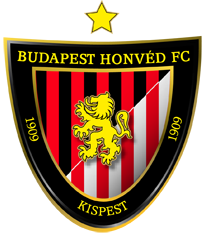 Budapest Honved FC U19