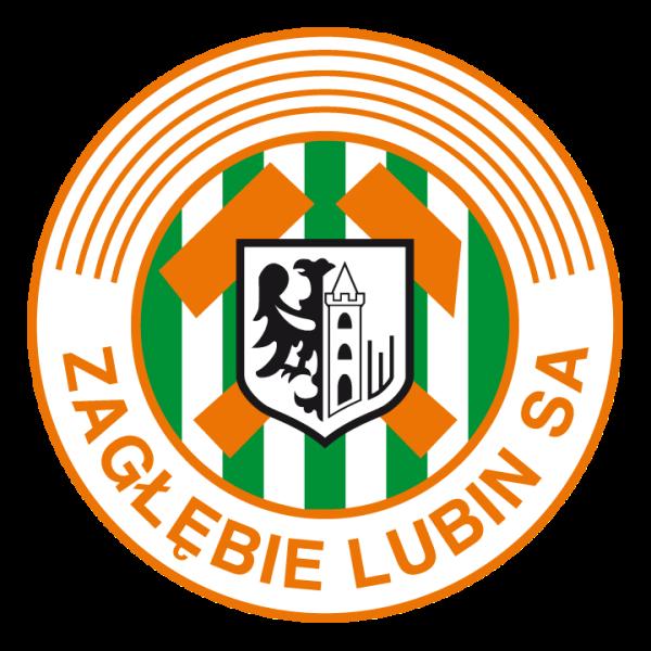 Zaglebie Lubin SA U19