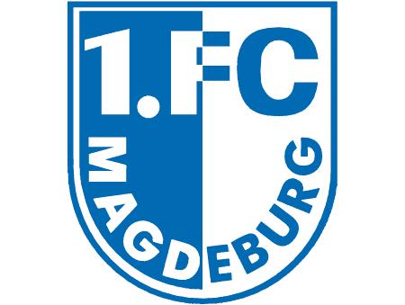 1. FC Magdeburg U19