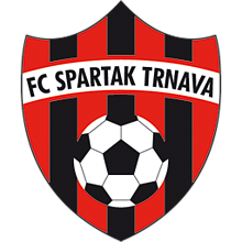 FC Spartak Trnava U19