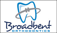 broadbent-ortho