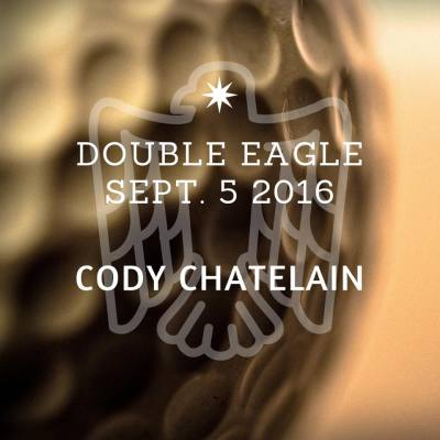 Double Eagle September 10