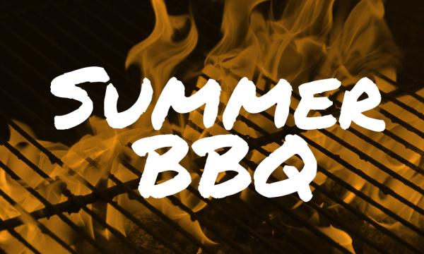Summer Food and Fun