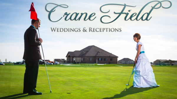 crane-wedding-ad