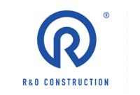 ro-construction