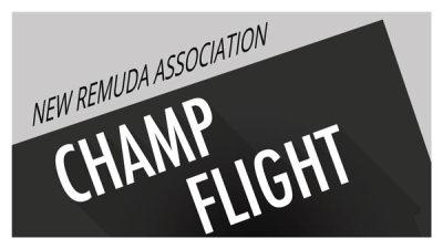 remuda-champflight
