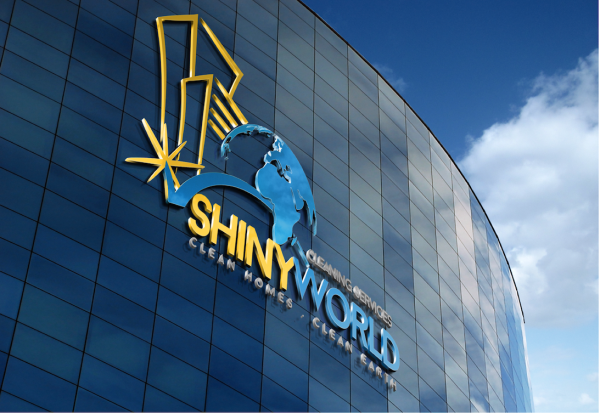 Shiny World is a leading company that provides a professional cleaners for homes and offices and Nannies