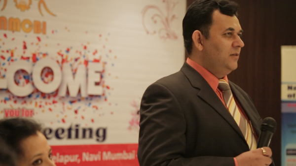 Developing One Crore Entrepreneurs in India by Active Mentoring, Training and Coaching
