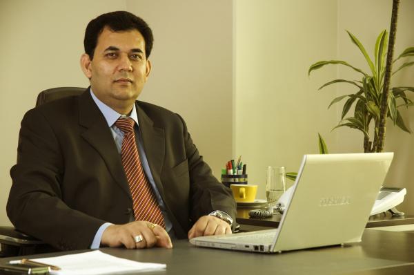 Mentoring, Corporate Training