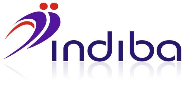 Indiba Consulting