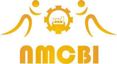 Navi Mumbai Chamber of Business & Industry (NMCBI)