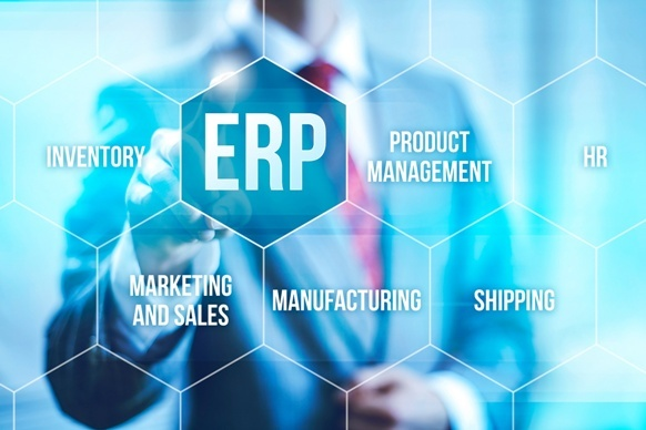 10 Biggest challenges of an ERP Implementation