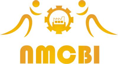 Director NMCBI