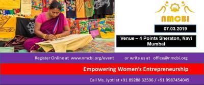 Empowering Women's Entrepreneurship
