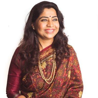 Shweta Shalini