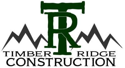 Timber Ridge Construction
