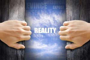 5 Steps to a Solid Acting Career Business Plan & Reality Check for Actors