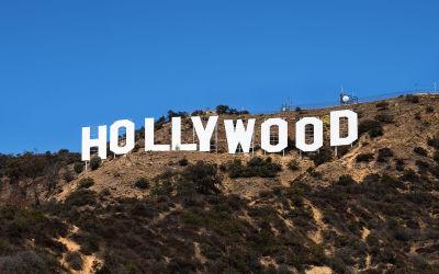 Best Cities for Actors