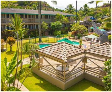 Island Hotel 4 Sale = $11,350,000 + 2%