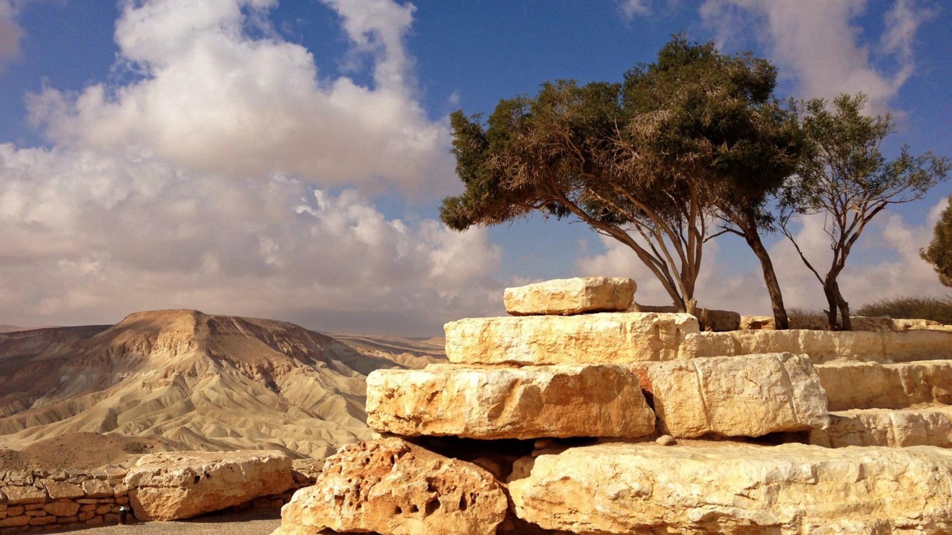 israel - HD1920×1080