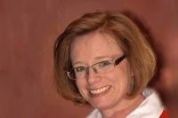 Pam Horack