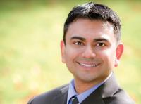 Sanjay Jain MD MBA