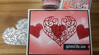 Lot O Love