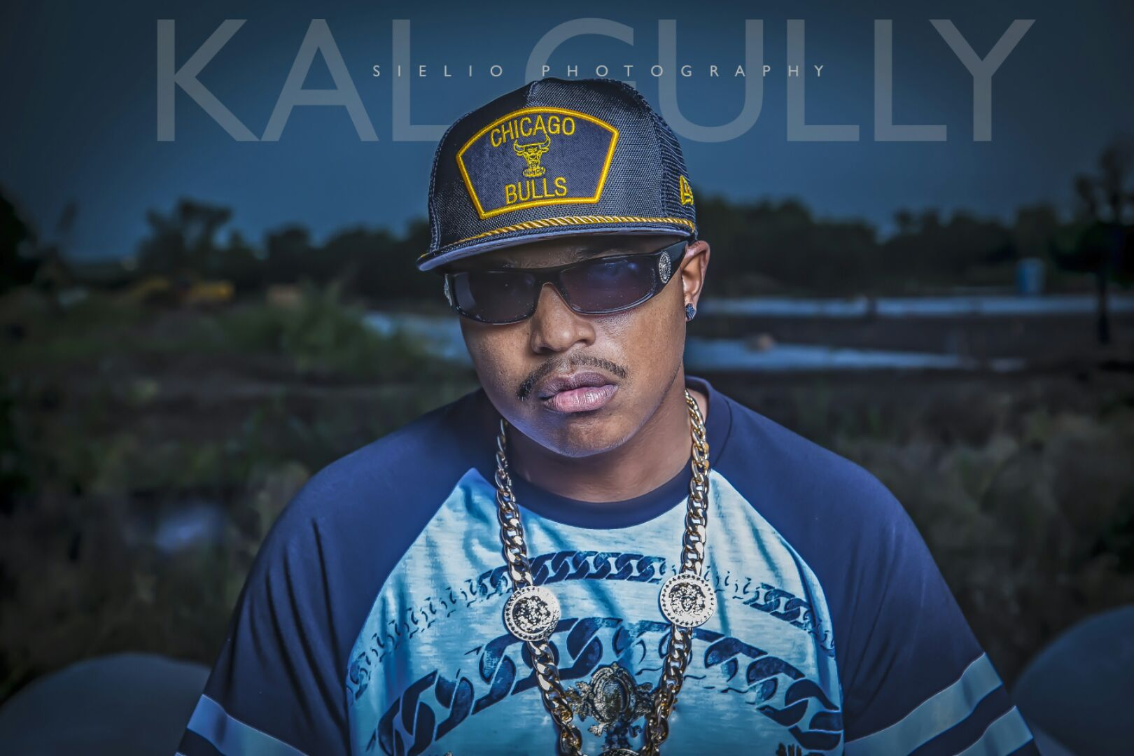 KAL GULLY
