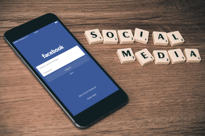 Is social media damaging young people?