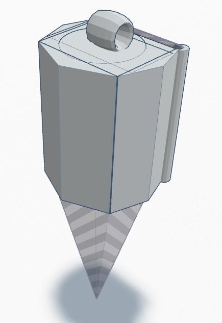 Shiny's Prototype