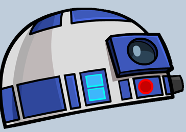 R2 Voice Control