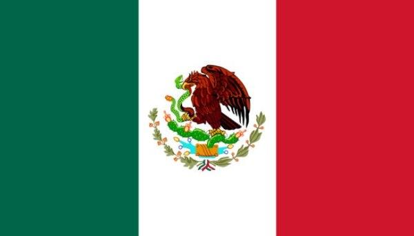 UMTJ Excerpts IX: ¡La Bandera!