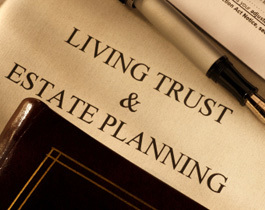 What is an estate plan?