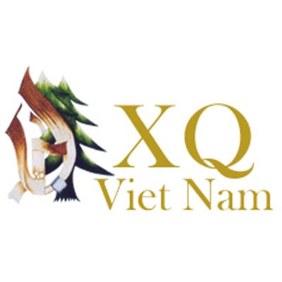 XQ Vietnam