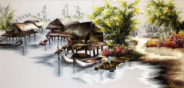 Riverside XQ Vietnam