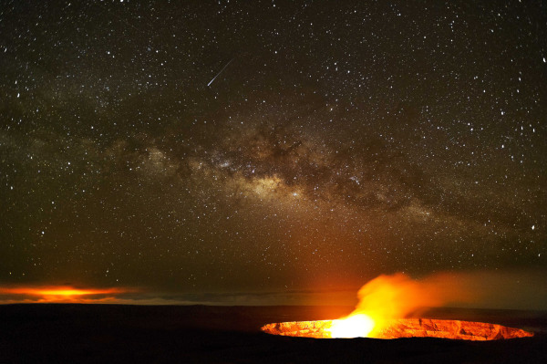 Galaxias G Brad Lewis