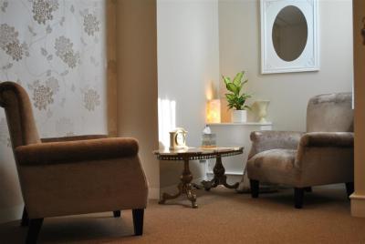 Psychologist, Farringdon, London Bridge, East Dulwich, Therapy, Psychology