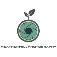 birth photography lifestyle family child newborn