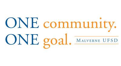 Malverne Union Free School District Resources