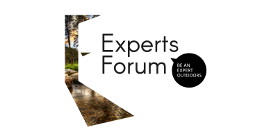 Welcome to Experts Forum