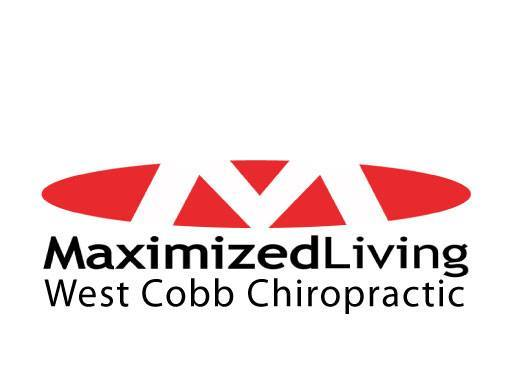 West Cobb Chiropractic