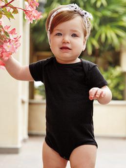 1ZEE Infant One Piece